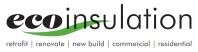EISL_with Tagline_Logo