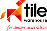 Tilewarehouse